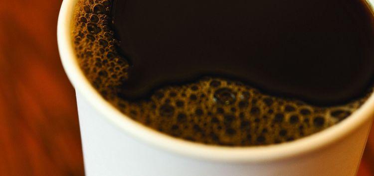 LA FDA PUBLIE UN AVERTISSEMENT SUR LA CAFÉINE EN POUDRE