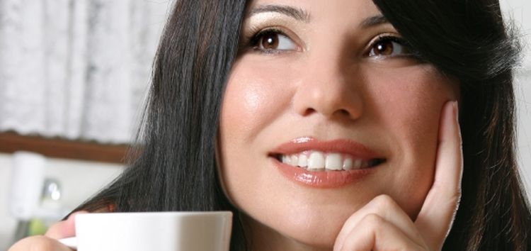 DRINKING MORE COFFEE COULD REDUCE LIVER CANCER RISK