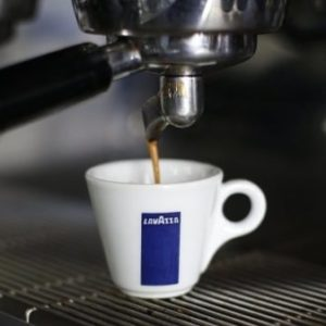 LAVAZZA JOINS THE EUROPEAN COFFEE, TEA & SOFT DRINKS EXPO LINE UP