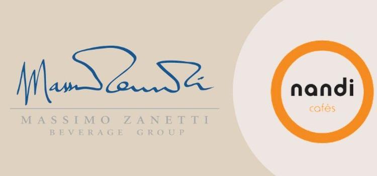 MASSIMO ZANETTI BEVERAGE GROUP ACQUIRES PORTUGUESE COMPANY