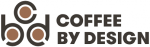 COFFEE BY DESIGN HIRES DIRECTOR OF COFFEE AND WHOLESALE OPERATIONS