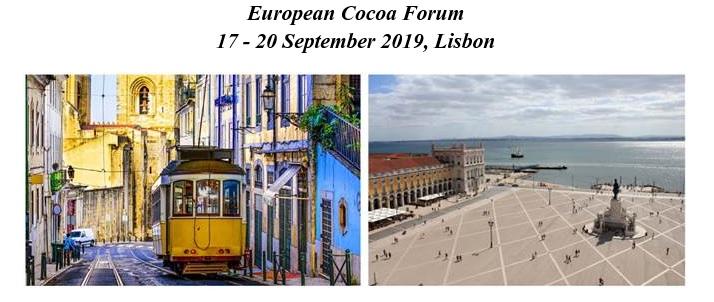 European Cocoa Forum