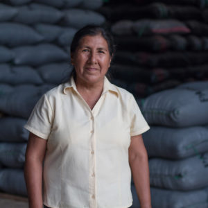 Twin Honoured In The Charity Awards For Innovative Collaboration Across Coffee Supply Chain