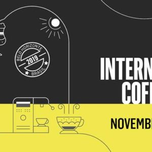 BELO HORIZONTE TO HOST ONE OF THE LARGEST COFFEE EVENTS IN THE WORLD