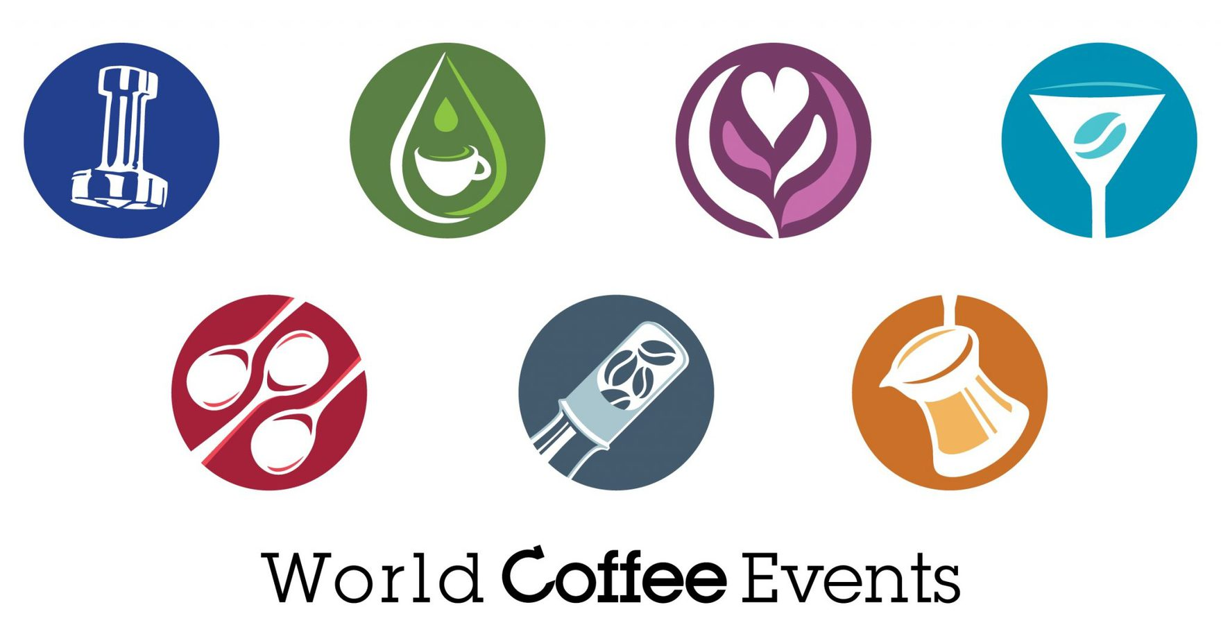 2020 WORLD COFFEE CHAMPIONSHIPS RULES & REGULATIONS RELEASED