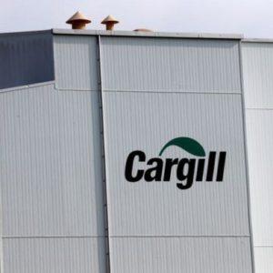CARGILL INVERTIRÁ MILLONES EN EL PROCESAMIENTO DE CACAO DE ÁFRICA OCCIDENTAL