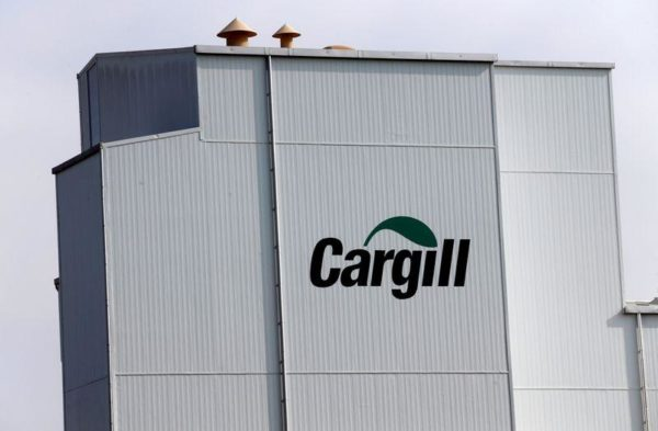 CARGILL TO INVEST  MILLIONS IN WEST AFRICA COCOA PROCESSING