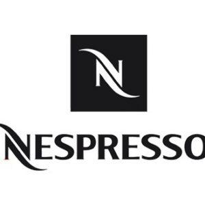 NESPRESSO  ADDS NEW  COFFEE BLENDS TO COFFEE PORTFOLIO