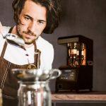 NESTLÈ ANNONCE UNE NOUVELLE SOLUTION DE TORRÉFACTION DE CAFÉ - ROASTELIER