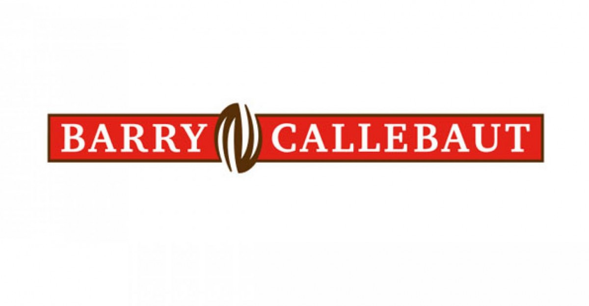 BARRY CALLEBAUT AVANCE SUR LA DIVULGATION ESG