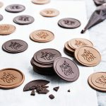 BARRY CALLEBAUT INTRODUCES DAIRY FREE CHOCOLATE