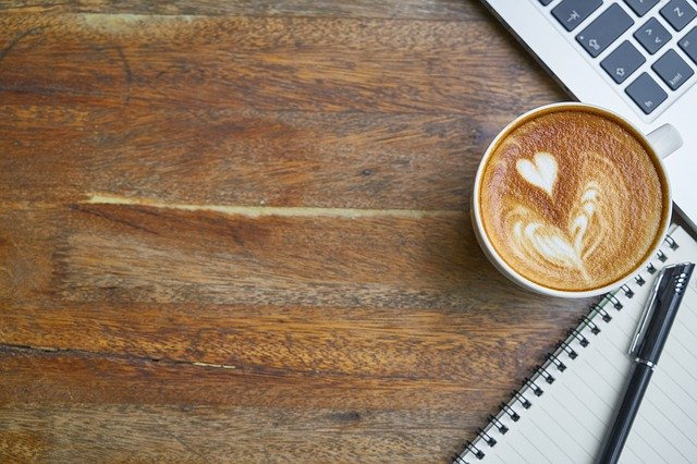 CLIMATE CHANGE COULD AFFECT YOUR COFFEE