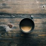 NEW STUDY SAYS: COFFEE COULD BE GOOD FOR YOUR BONES