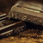 LINDT CEO ISSUES CHOCOLATE PRICE WARNING