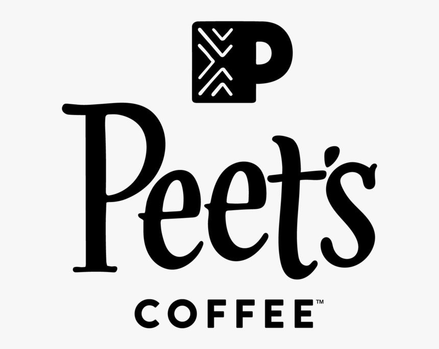PEET'S COFFEE LAUNCHES NEW  BOTANICAL BEVERAGES