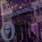 ICO CANCELS NEXT MEETING OF THE INTERNATIONAL COFFEE ORGANIZATION
