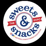 Sweet & Snacks Expo to Go Ahead in May Despite Coronavirus Fears