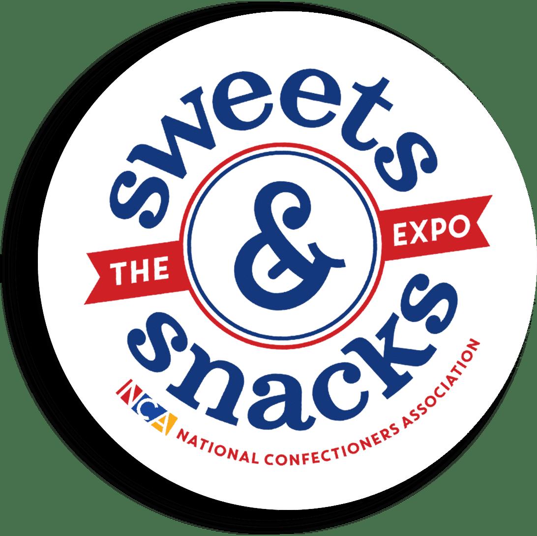 L'exposition Sweet & Snacks se déroulera en mai malgré les craintes du coronavirus