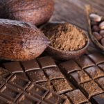 COCOA-CHOCOLATE INDUSTRY TO HELP  FARMERS FIGHT COVID-19