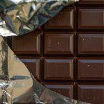 BOOST TO GLUTEN-FREE CHOCOLATE MARKET
