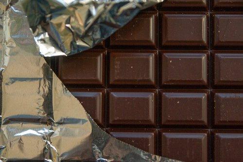 ACCROÎTRE LE MARCHÉ DU CHOCOLAT SANS GLUTEN