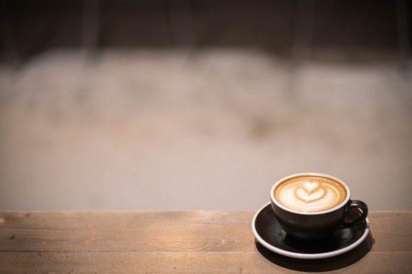 LE CAFÉ MODIFIE NOTRE SENS DU GOÛT