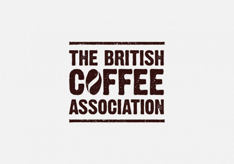 The British Coffee Association