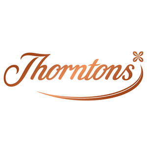 LES CLIENTS DE THORNTONS LUTTENT POUR ACHETER DES OEUFS DE PÂQUES EN LIGNE