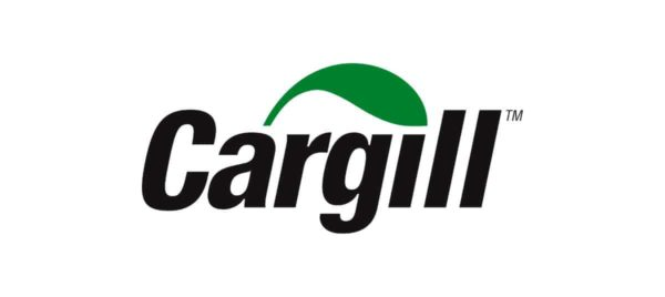 CARGILL LAUNCHES CHOCOLATE MANUFACTURING OPERATION IN ASIA