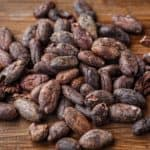 FUJI OIL AND BLOMMER CHOCOLATE LAUNCHED NEW COCOA SUSTAINABILITY INITIATIVES