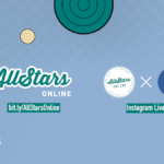 WORLD COFFEE EVENTS LAUNCHES ALL-STARS ONLINE