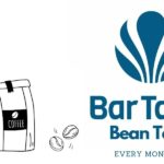 BEAN TALK - EPISODE 11. WE REVIEW PEABERRY'S BILBAO AND TALK ARDUINO