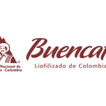 BUENCAFÉ ANNOUNCES BEST FIRST HALF OF YEAR IN ITS HISTORY