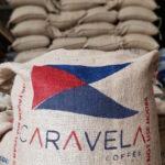 CAFÉ DE CARAVELA ANUNCIÓ NUEVO DIRECTOR