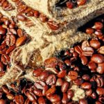 ICO: COFFEE PRICES RISE AFTER THREE MONTHS OF DECLINE