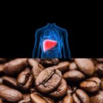 COFFEE MAY PROTECT YOUR LIVER- ACCORDING TO A NEW STUDY