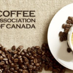 THE COFFEE ASSOCIATION OF CANADA HAS OPENED REGISTRATION FOR ITS FIRST VIRTUAL CONFERENCE