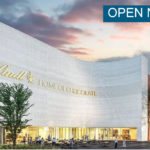 LINDT OUVRE LE MUSÉE DU CHOCOLAT EN SUISSE