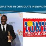 TONY'S VIDÉO CHOCOLONEL DE SENSIBILISATION À L'ESCLAVAGE ET AU TRAVAIL DES ENFANTS