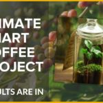 CLIMATE-SMART COFFEE PROJECT - THE RESULTS