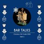 BEANTALK COFFEE CHRISTMAS GUIDE PART II