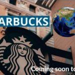 STARBUCKS TO LAUNCH IN LAOS