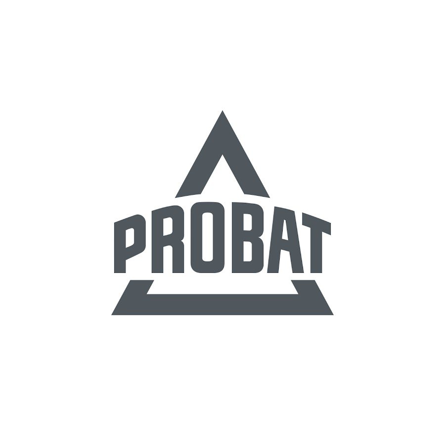 PROBAT LAUNCHES A SERIES OF DIGITAL EVENTS FOR 2021