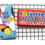 TONY'S CHOCOLONELY OPENS COCOA SUPPLY PLATFORM TO CHOCOLATE MAKERS