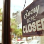 Le rapport montre comment la pandémie a affecté le marché américain du café
