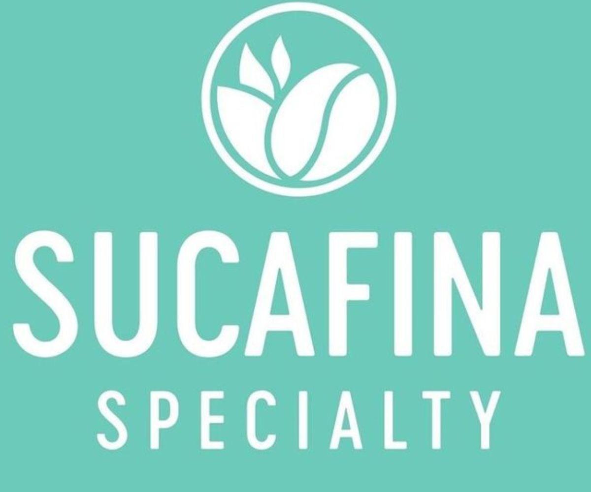 SUCAFINA PARTENAIRES AVEC COMPLETE COFFEE LIMITED