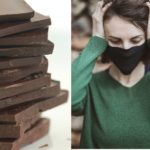 DANGEROUS SCIENCE - INDIAN WEBSITES CLAIM CHOCOLATE PREVENTS COVID