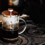 STUDY LINKS UNFILTERED COFFEE TO HEALTH PROBLEMS