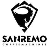 SANREMO COFFEE NOMBRA UN NUEVO DIRECTOR DE VENTAS EN EL REINO UNIDO