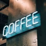 LAS CAFETERÍAS DEL REINO UNIDO NECESITAN 4 AÑOS PARA LA RECUPERACIÓN DE COVID